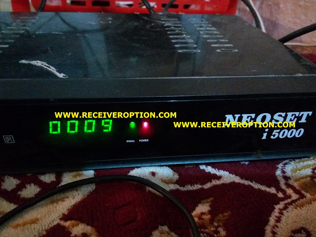 HOW TO UPGRADE 1506G MULTIMEDIA HD RECEIVER ANY ONE SOFTWARE WITH LOADER IN YOUR MULTI RECEIVER