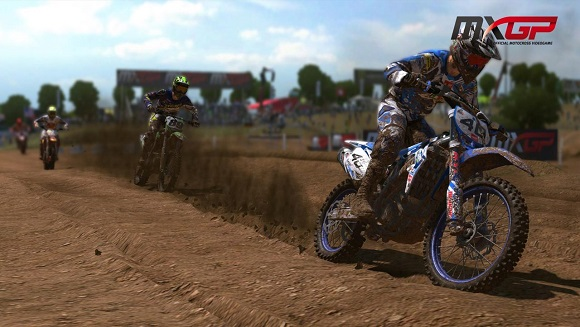 mxgp-pc-game-screenshot-2