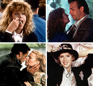 The Top 100 Best Romantic Comedies Of All Time {Forum Aden}