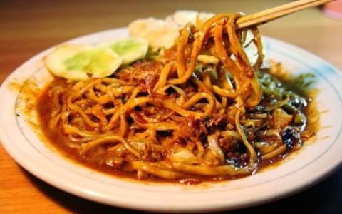 Wisata Kuliner Kota Bandung Pilihan Untuk Makan Bersama Keluarga Tempat Wisata Terbaik Yang Ada Di Indonesia: 15 Wisata Kuliner Kota Bandung Pilihan Untuk Makan Bersama Keluarga