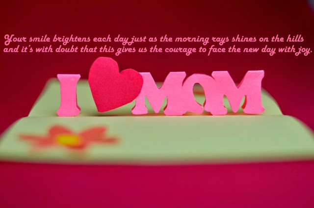 Happy Mothers Day 2017 Images Wallpapers Greetings Cards