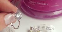 Logo Vinci gratis un gioiello con JewelCandle