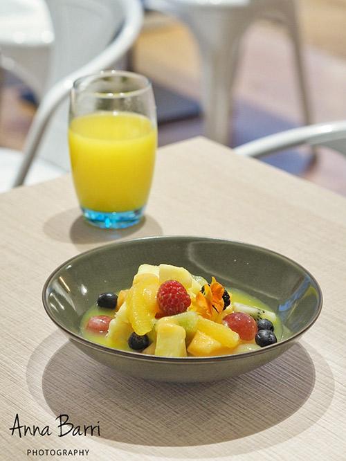 ensalada-frutas-daura