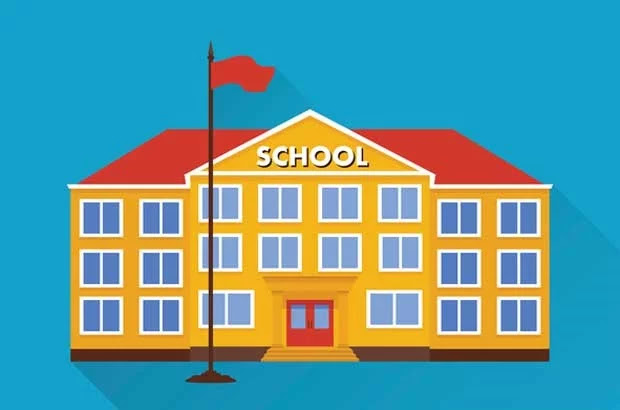 Public school review: Choose the best school for your child to let him/her shine!!!