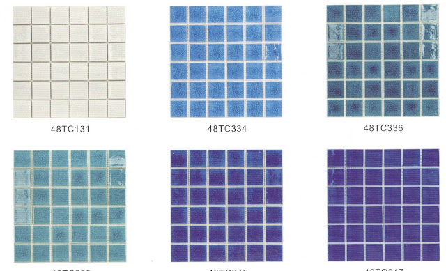 pool tile suppliers in dubai uae