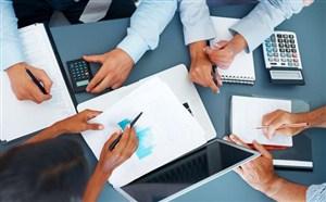 Bidang-bidang Akuntansi