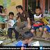 TBM Rumah Baca Ujungberung Kembangkan Gerakan Literasi