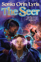 https://www.goodreads.com/book/show/25814043-the-seer