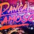 Dança dos Famosos 2016: Saiba quem já está confirmado na próxima edição