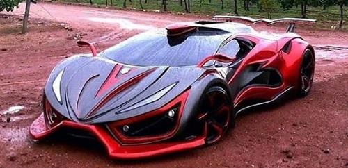 नवीनतम कार मूल्य । खरीदें प्रयुक्त कारें बेचें । डिजाइन विनिर्देश समीक्षा छवियों की पूरी सूची