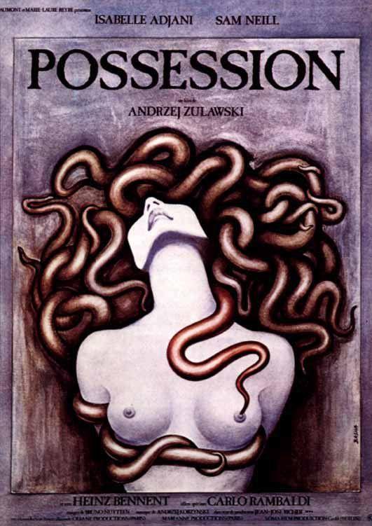 possession zulawski