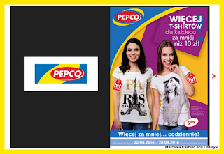 https://pepco.okazjum.pl/gazetka/gazetka-promocyjna-pepco-21-04-2016,19875/1/