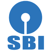 SBI Clerk Exam Review