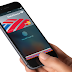 Apple Pay Launched in Singapore