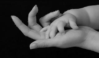 Η ωραιότερη προσευχή που μπορεί να πει η μάνας για το παιδί της!