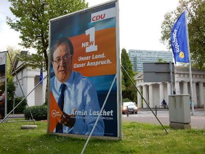 http://www.express.de/news/politik-und-wirtschaft/nrw-landtagswahl-ueberraschendes-umfrage-ergebnis--cdu-ueberholt-spd--26244558
