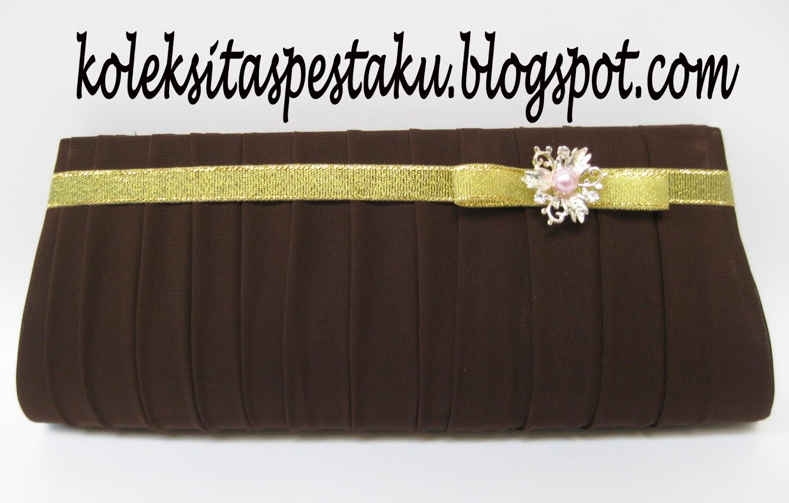 Tas Pesta - Clutch Bag  taspestaku  Tas Pesta - Clutch Bag Cantik ... 3a7398b1eb