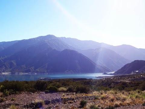 Roteiro 3 Dias em Mendoza - Argentina
