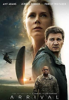 Download Free Videos Movie Arrival (2016) BluRay 720p www.uchiha-uzuma.com
