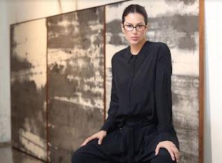 Paula Klien expõe, simultaneamente, obras inéditas em Londres e Berlim, em Setembro