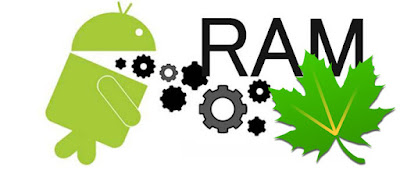 Download Game Android Gratis Melegakan Ram Android Dengan Greenify Donation Package