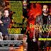 Between Worlds DVD Cover