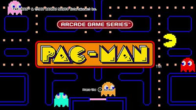 PAC-MAN Apk + Mod (Tokens/Unlocked) for Android