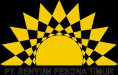 Lowongan Kerja Staff Purchasing di PT. SENYUM PESONA TIMUR