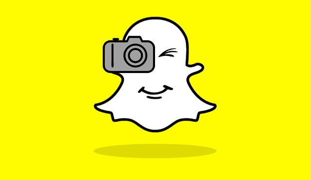 snapchat-sugerencias-de-filtro