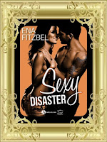 http://unpeudelecture.blogspot.com/2017/06/sexy-disaster-dena-fitzbel.html