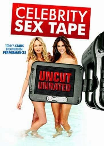 Celebrity sex tape movie download
