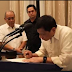 Duterte signs EO adopting 25-yr plan to eradicate poverty in the PH
