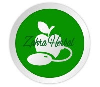 Zahra Herbal