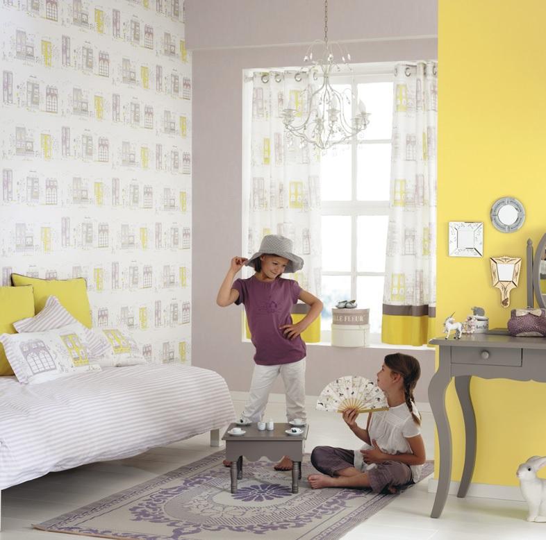 Decoracion del hogar barato free decoracin del hogar - Decoracion del hogar barato ...