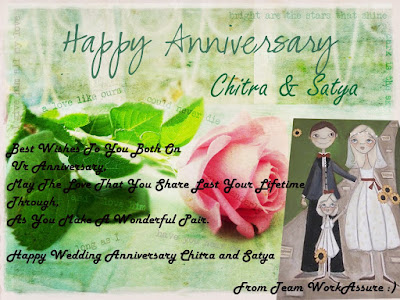 anniversary-wishes-image