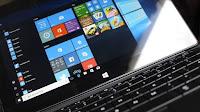 Le novità dell'aggiornamento Creators Update per Windows 10