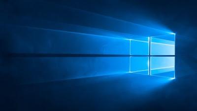 مايكروسوفت تعلن عن التحديث الكبير لنظام ويندوز 10 باسم Fall Creators Update