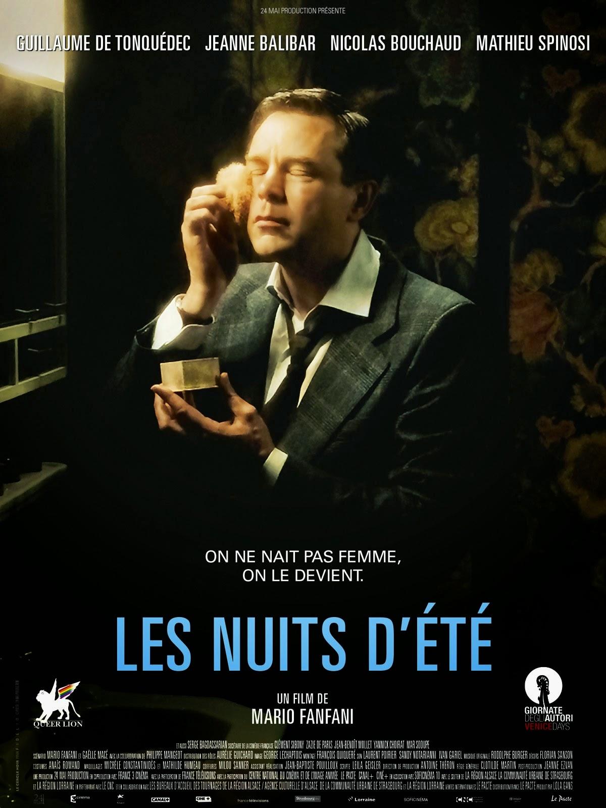 GRATUIT FRANCAIS COMPLET B13 TÉLÉCHARGER FILM
