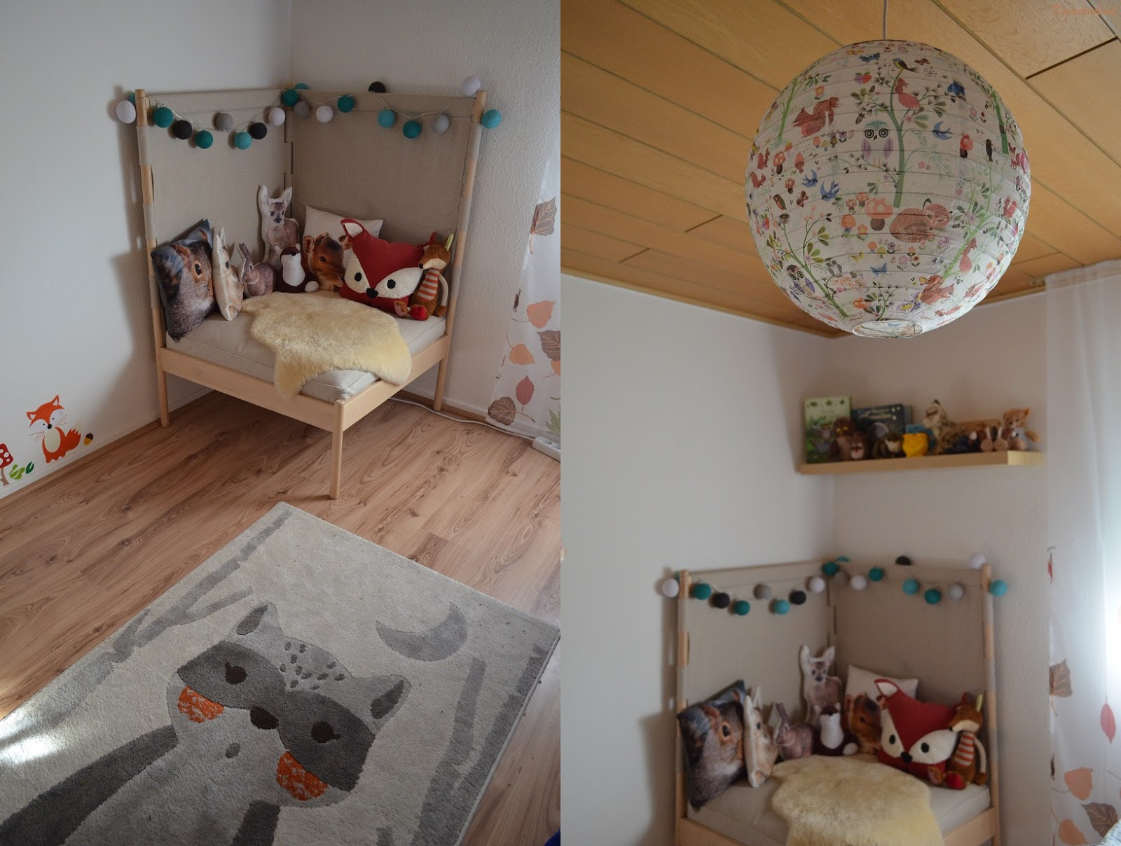 kamerakind babyschnack unser kinderzimmer. Black Bedroom Furniture Sets. Home Design Ideas