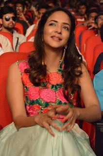 Actress Manchu Lakshmi Pictures at tur Talkies Audio Launch 0013