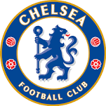 Streaming Chelsea