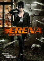 Serena and the Ratts (2012) online y gratis