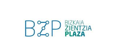 BZKlogoa-001-640x304.jpg