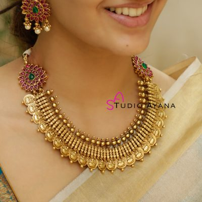 Buy Fashion Earrings Sets Indian Artificial Jewellery Online Shopping Fashion Jewellery Shop Chennai