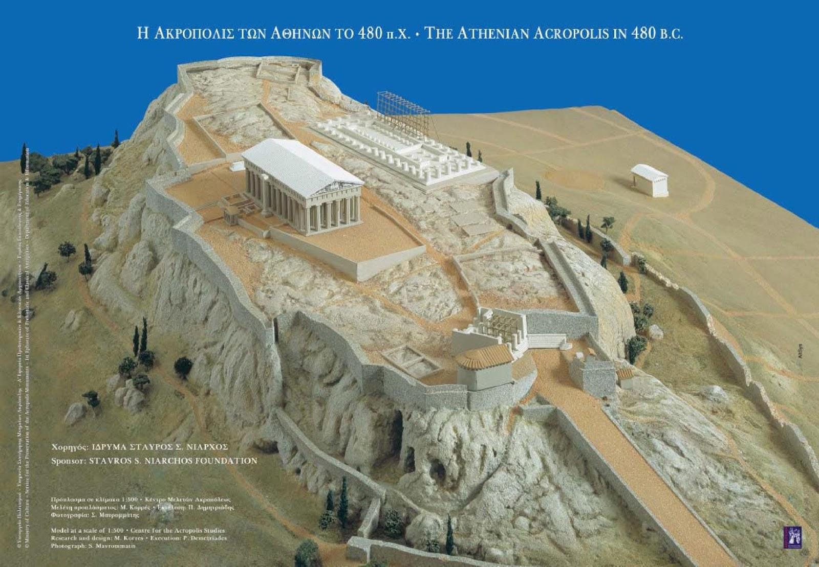 480 BCE