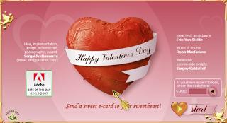 http://www.theoworlds.com/valentine/