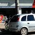 CHACO - CRISIS: CERRARON CONCESIONARIAS DE MOTOS EN SÁENZ PEÑA Y CASTELLI