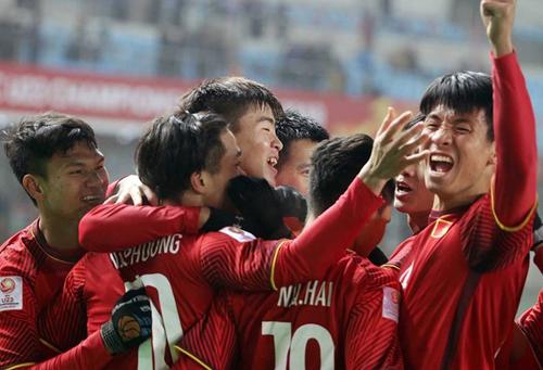 U23-Qatar-U23-Viet-Nam-hon-90-trieu-con-tim-khong-ngu-2