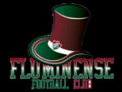 Fluminense f. C.