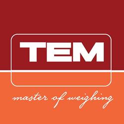 Tüm Elektronik Mühendislik (Turkey)